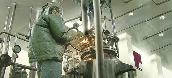 manufacturing-img-02